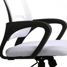 33 off langria modern ergonomic high back leather executive