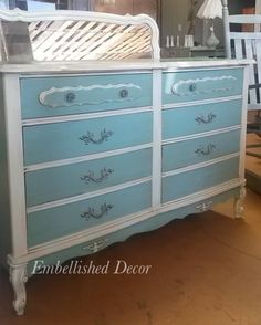 Angel Eyes & Angelic Paint Couture, Van Dyke Brown Glaze Couture and Satin Topcoat by Retailer - Embellished Decor