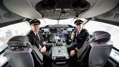 Flight test: United Airlines' Economy Plus