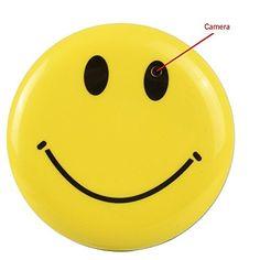 Bybest Hidden Camera Smiley Face Badge Video Recorder Wea... https://www.amazon.com/dp/B01M2B4IT3/ref=cm_sw_r_pi_dp_x_czSpzbPCCYBWX