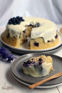 Baking recipes desserts cream cheeses Ideas for 2019 Baking Recipes, Cake Recipes, Dessert Recipes, Desserts, Sweet Cakes, Yummy Cakes, No Bake Cake, Love Food, Sweet Recipes