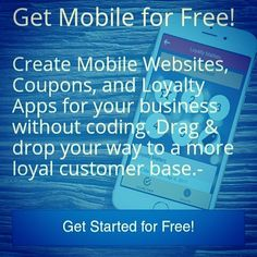 A new venture i am working to implement with our @coupons4tampabay platform. #mobilecoupons  made simple for your business and build your own #loyaltyapp site. http://dealwoo.com #tampa #tampabay #marketing