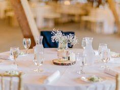 Lauren and Matthew's Wedding in Swanton, Maryland 17
