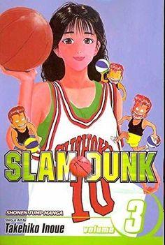 Slam Dunk 3 Slam Dunk
