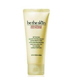 This super gentle exfoliator is a favorite essential cleansing step to achieving smoother skin. The light gel texture clears skin buildup, especially dry flakes for smooth skin ready to effectively receive following regimen steps. K...