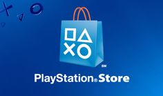 [Sony Online Entertainment]Playstation Store Deals Aug 30 - Sep 5 http://www.lavahotdeals.com/ca/cheap/sony-online-entertainmentplaystation-store-deals-aug-30-sep/114717