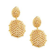 A perfect blend of tradition and innovative designs, these intricately crafted earrings will mesmerize you with its enchanting patterns. http://www.flipkart.com/jahnvi-ellipsis-glow-metal-drop-earring/p/itmeezukchrthzym?pid=ERGEEZUKZ9WRXX3N
