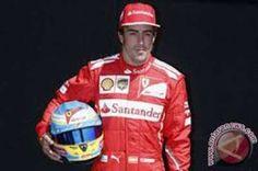Alonso Akan Mengikuti Daytona 24 Hours