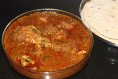 Date – 4.1.2016 Related Recipes Dhaba style Chicken Masala Gravy Kadai Chicken Recipe Methi Murg / Methi Chicken Chicken Gravy   Preparation time – 20 mins Cooking time – 60 mins Cuisine – Maharashtrian Recipe type - main Serve – 4 -5       Ingredients Chicken – 1 kg (cut into medium sized) Onion…