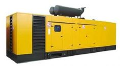 Mix Equipment, furnizor de grupuri electrogene in toata tara Grupuri electrogene sau generatoare de curent sunt dispozitive ce au capacitatea de a transforma energia mecanica in energie electrica, astfel incat aceasta sa fie intrebuintata intr-un circuit extern. Care este sursa energiei mecanice in acest caz? Ea poate varia de la manevrarea unei manivele...  http://articole-promo.ro/mix-equipment-furnizor-de-grupuri-electrogene-toata-tara/