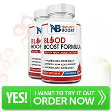 Blood Boost Formula Reviews has high potency - the unique combination in this blend is crafted to help reduce glucose absorption and glucose production by your body. #Blood_Boost_Formula #Natures_Boost_Blood_Formula #Blood_Boost_Formula_Review #Blood_Boost_Formula_Reviews #Blood_Boost_Reviews #Blood_Boost_Formula_DrOz #Blood_Balance_Formula #Blood_Boost_Formula_Cost #Blood_Boost_Formula_Ingredients #Nature_Blood_Boost_Formula #Blood_Boost_Formula_Price #Blood_Boost_Formula_Scam Normal Blood Sugar Level, Blood Sugar Levels, Reducing Blood Pressure, Healthy Cholesterol Levels, Types Of Diabetes, Insulin Resistance, Herbal Extracts, Natural Solutions, Vitamins And Minerals