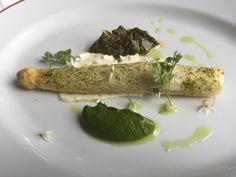 Michelin Star, Steak, Restaurants, Paris, Ethnic Recipes, Food, Flims, Diners, Montmartre Paris