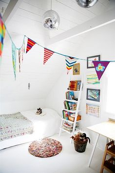 kids room | Flickr - Photo Sharing!