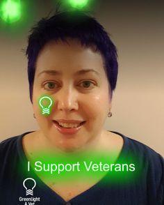 #Veterans #VeteransDay #VeteransDay2016 #SupportVeterans  #MuttPic