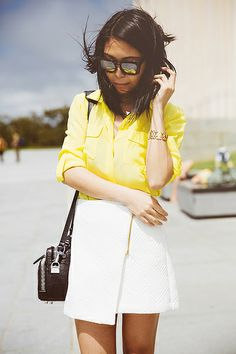 canary 1 by MarcellaL, via Flickr