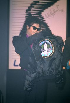 Photo of Michael for fans of The Bad Era 40408550 Mj Kids, Michael Jackson Bad Era, My First Crush, American Singers, Peter Pan, Role Models, King, Style Inspiration, Celebrities