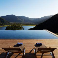 Reserve Vina Vik San Vicente de Tagua Tagua, Palmilla Abajo, Chile at Tablet Hotels