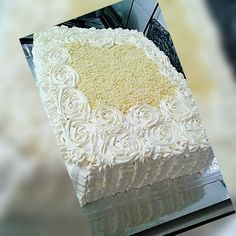 bdf sit e Cake Piping, Food Net, Fantasy Cake, Modern Cakes, Cake Boss, Love Cake, Confectionery, Other Recipes, Party Cakes