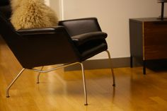 Lounge Chair (2) Eames, Lounge, Chair, Furniture, Home Decor, Airport Lounge, Drawing Rooms, Decoration Home, Room Decor