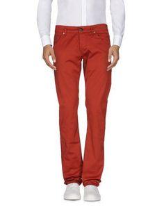 DONDUP 5-pocket. #dondup #cloth #top #pant #coat #jacket #short #beachwear