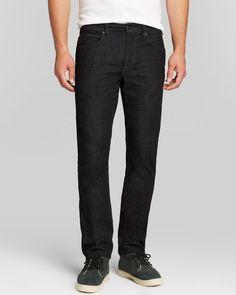 Joe's Jeans - Thermolite Slim Fit in Cullen - Bloomingdale's Exclusive