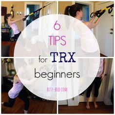 6 Tips for TRX Beginners.jpg