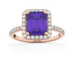 Damn so beautiful. Sapphire, Engagement Rings, Shoe Bag, Polyvore, Stuff To Buy, Accessories, Shoes, Jewelry, Design