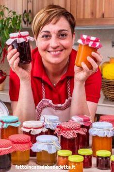 Healthy Eating Tips, Healthy Nutrition, Ricotta, Romanian Food, Beautiful Fruits, Vegetable Drinks, Chocolates, Mini Desserts, Food Illustrations