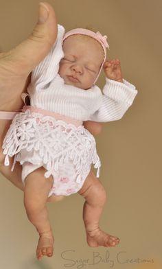 ~Sugar Baby Creations~ blog