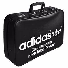2a2410b8c8ee61 31 Best gym bags images in 2019 | Gym Bag, Gym bags, Vintage adidas