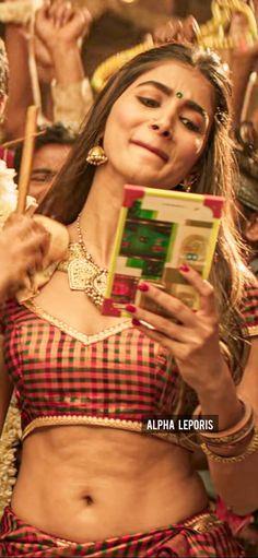 Pooja Hegde ACTRESS SANJANA SANGHI HD IMAGE GALLERY PHOTO GALLERY  | 1.BP.BLOGSPOT.COM  #EDUCRATSWEB 2020-05-11 1.bp.blogspot.com https://1.bp.blogspot.com/-d4Q6nmwDxDU/XcMu4lVfZqI/AAAAAAAAA7U/G7RBJOxjaZEfTzR-TFlZ08H8THzXsIEtQCLcBGAsYHQ/s1600/Actress-Sanjana-Sanghi-HD-Images-Gallery.jpg