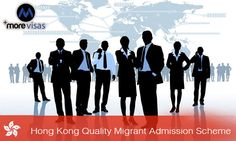 Highly #Skilled Individuals are Attracted Towards #HongKong #Quality #Migrant #Admission  #Scheme. Read more..  https://www.blog.morevisas.com/highly-skilled-individuals-are-attracted-towards-hong-kong-quality-migrant-admission-scheme/
