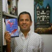 MEU CADERNO DE HAICAIS: HAICAI Nº 016 # ANTONIO CABRAL FILHO - RJ