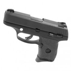 Ruger LC9S Talon Grip Rubber with 1 Extended MAG : Everything Else at GunBroker.comLoading that magazine is a pain! Get your Magazine speedloader today! http://www.amazon.com/shops/raeind