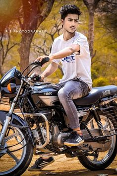 Picture Poses, Photo Poses, Photoshoot Pose Boy, Boy Photography Poses, Wedding Photography, Hd Background Download, Crush Pics, Background Images For Editing, Boy Poses