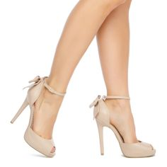Classic. Sharla - ShoeDazzle. Also in Grey