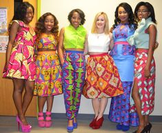 #GuestDesigner #Dallas #Beauties #African #KrantoKolection Embedded image permalink