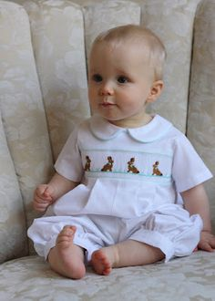 Easter Ideas For The Boys - ahhhhhhh - Creations By Michie` Blog