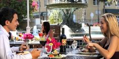 fountain-grille-patio-dining.jpg