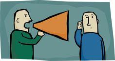 Customer experience: a chave de ouro para social media