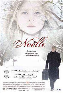 Noelle (2007)