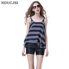 Tops & Tees Women's Clothing Nducjsi Womens Summer Croptop Fashion Camis Shiny Faux Leather Tank Tops Hot Short Vest For Dancing Costumes Parties Gold Tanks Rapid Heat Dissipation