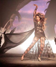 Yaar Naa Miley - Salman Khan - Yo Yo Honey Singh - Dark Vibe - DJ Tejas - http://djsmuzik.com/yaar-naa-miley-salman-khan-yo-yo-honey-singh-dark-vibe-dj-tejas/
