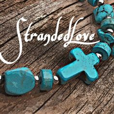 💕Beautiful Gemstone Handmade Jewelry, Gifts for all💕 by StrandedLove Etsy Business, Business Ideas, Jewelry Kits, Diy Keychain, Joy And Happiness, Handmade Jewelry, Handmade Gifts, White Beads, Mother Day Gifts