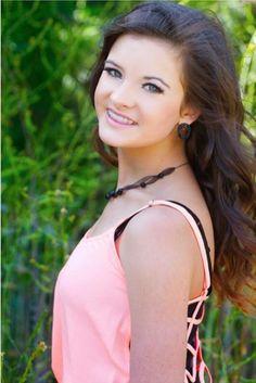 2014 Brooke Hyland