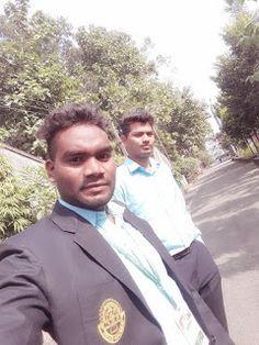 DPM CONTEST INDIA: ACP SHIVA Samsung Galaxy Smartphone, Shiva, India, Rajasthan India, Lord Shiva, Indie, Indian