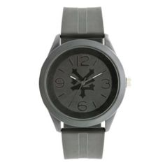 Zoo York Watch - JCPenney