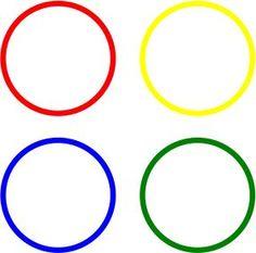 Hula Hoop Rhythms - A fun movement activity for practicing rhythms Kindergarten Music, Preschool Music, Music Activities, Music Lessons For Kids, Drum Lessons, Piano Lessons, Olympic Music, Olympic Games, Piano Teaching