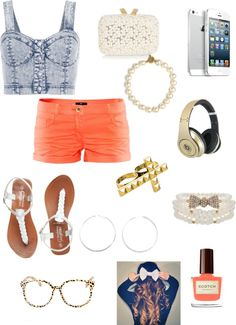 """""""cuteness!!!"""" by lilthunder on Polyvore"""