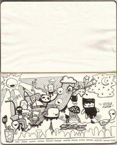 111012 by doodlejamie